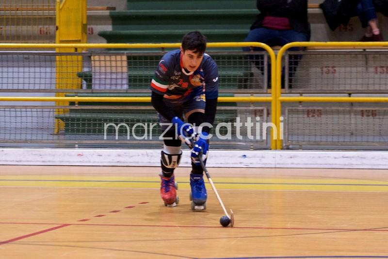 18-11-24_Correggio-Trissino21