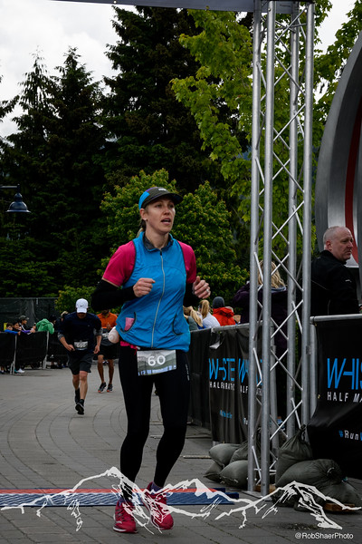 2018 SR WHM Finish Line-1510.jpg