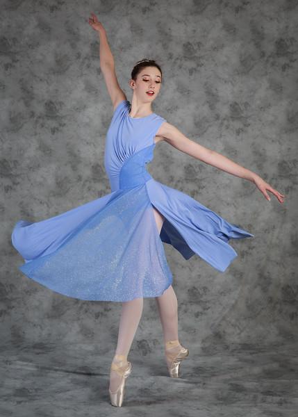Madeline Semler