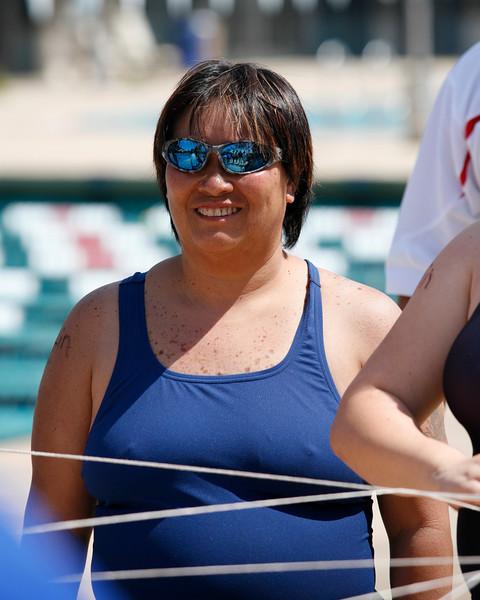 Aquatics Special Olympics national 2011 - 119.jpg