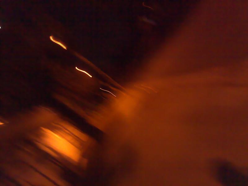 highlandpark pic 017.jpg
