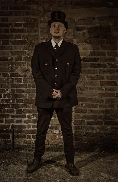 Jack The Ripper-72.jpg
