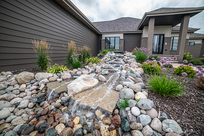 CHAMPS - 788 RIVER BEND RD OXBOW