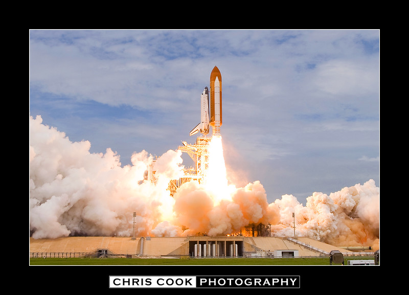 STS-135-launch4.jpg