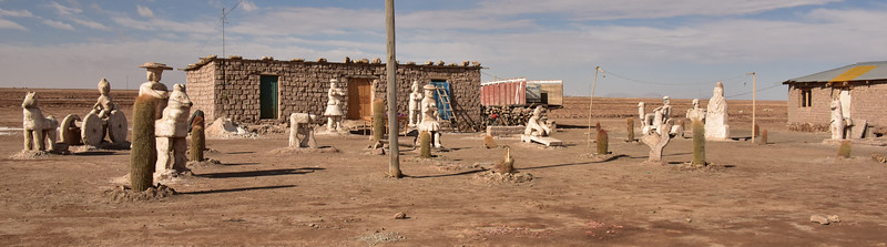 BOL_1698-Salt sculptures.jpg