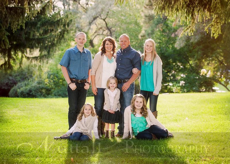 Gustaveson Family 03.jpg