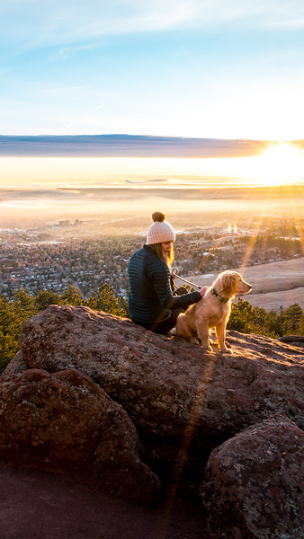 Boulder Sunrise Molly Autumn story-1.jpg
