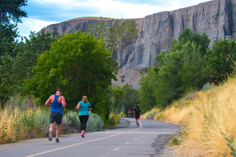Provo Canyon Half Marathon 040.jpg