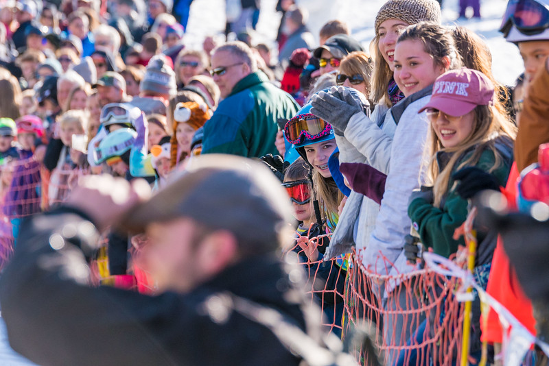 56th-Ski-Carnival-Sunday-2017_Snow-Trails_Ohio-3417.jpg