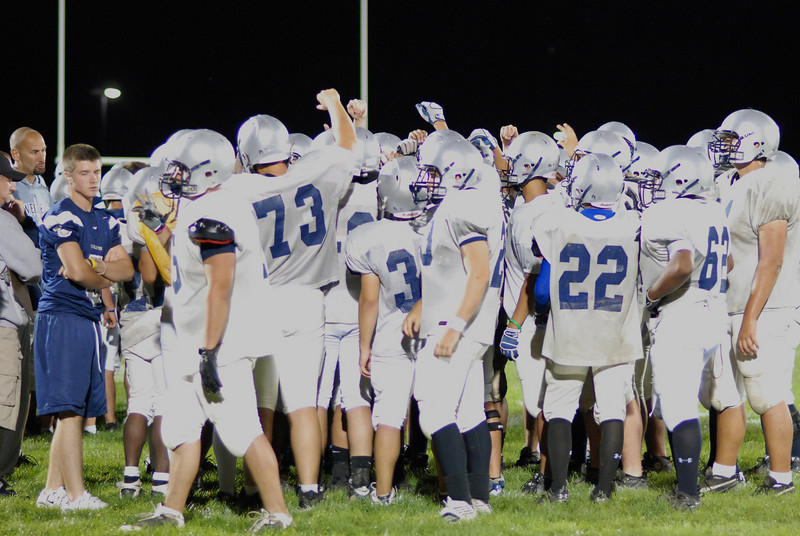 blue and silver scrimmage 113.JPG