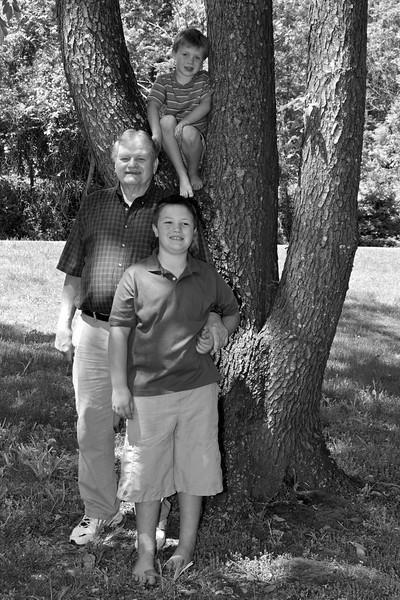 Harris Family Portrait - 116.jpg