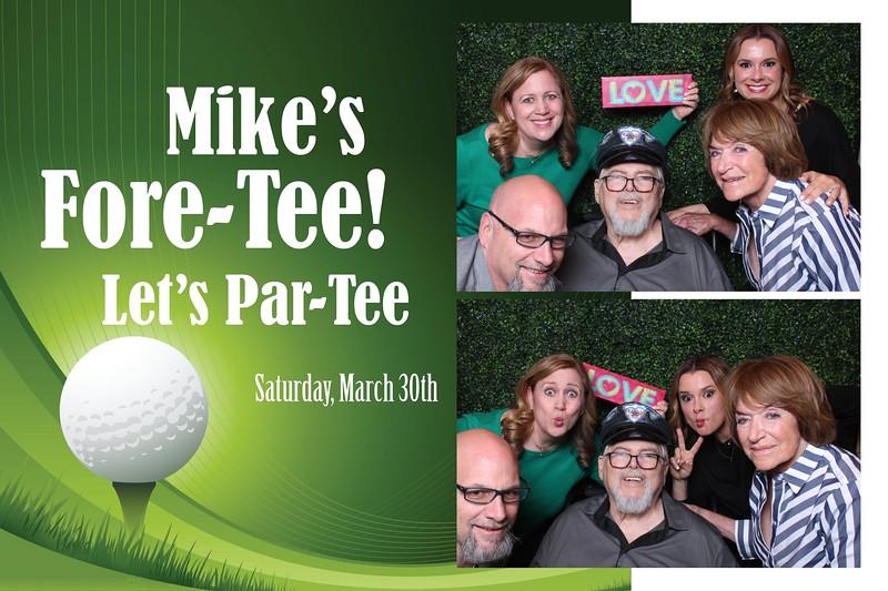 Mike_is_Fore_Tee_Prints_00015.jpg