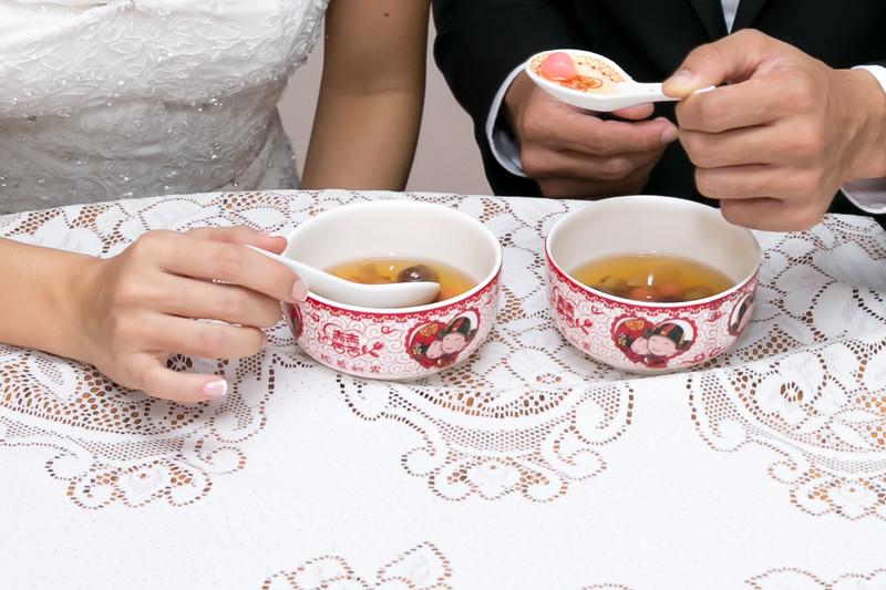 AX Church Wedding-0119.jpg