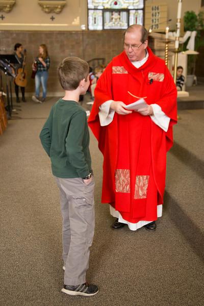 pentecost  2016-70.jpg