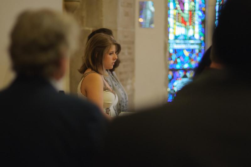 wedding_stutler-109.jpg