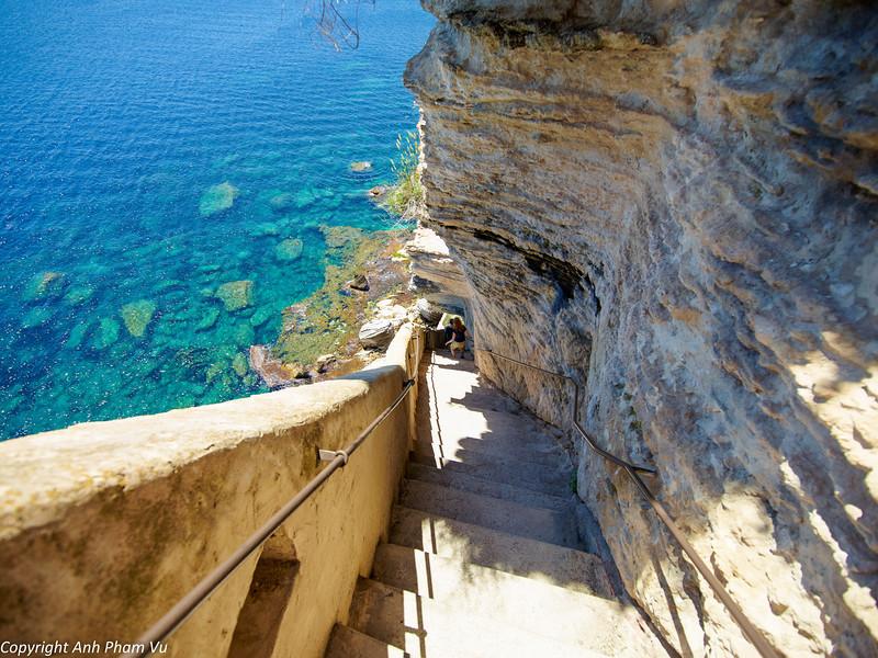 Uploaded - Corsica July 2013 196.jpg