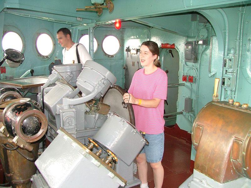 2004_0702_Battleship0070.JPG