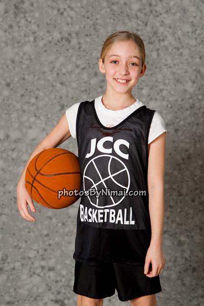 JCC_Basketball_2009-3414.jpg
