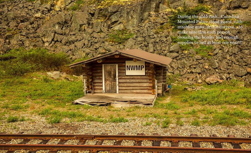 Skagway Rail trip 33 copy.jpg
