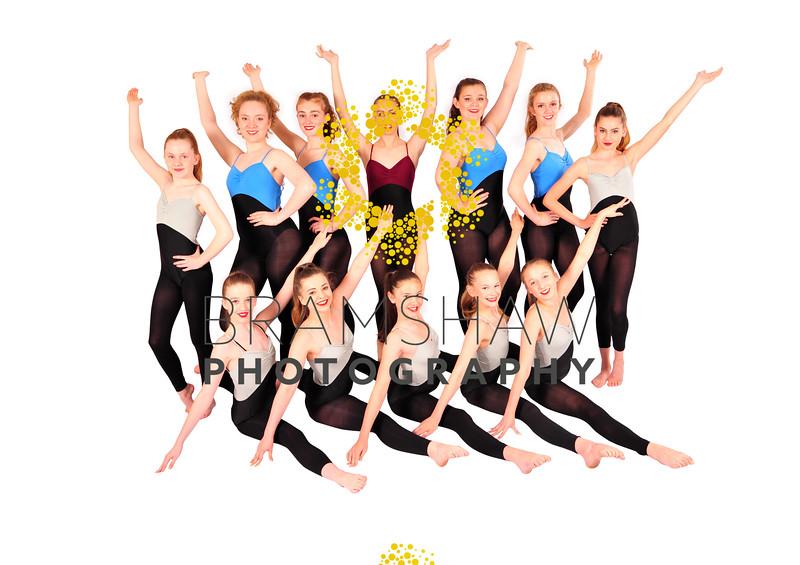 Dance200616_13.jpg