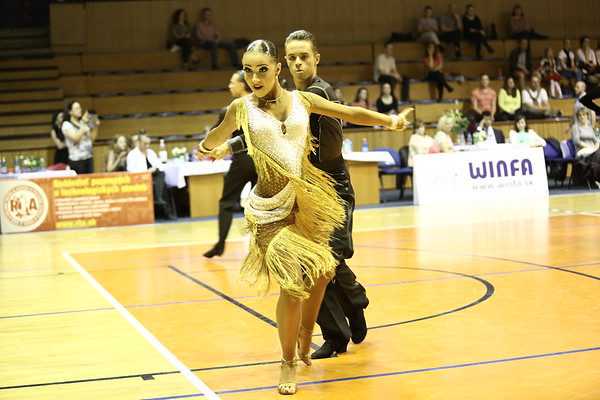 wdsf-open-youth-latin