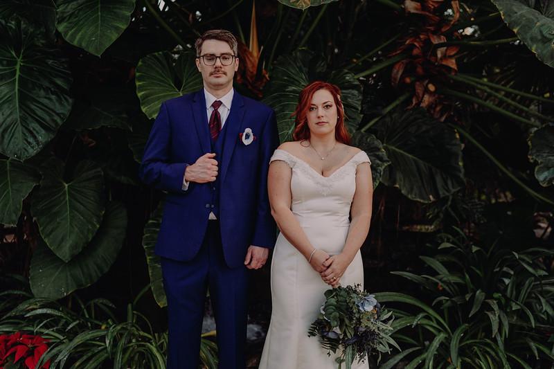 Wedding-0748.jpg