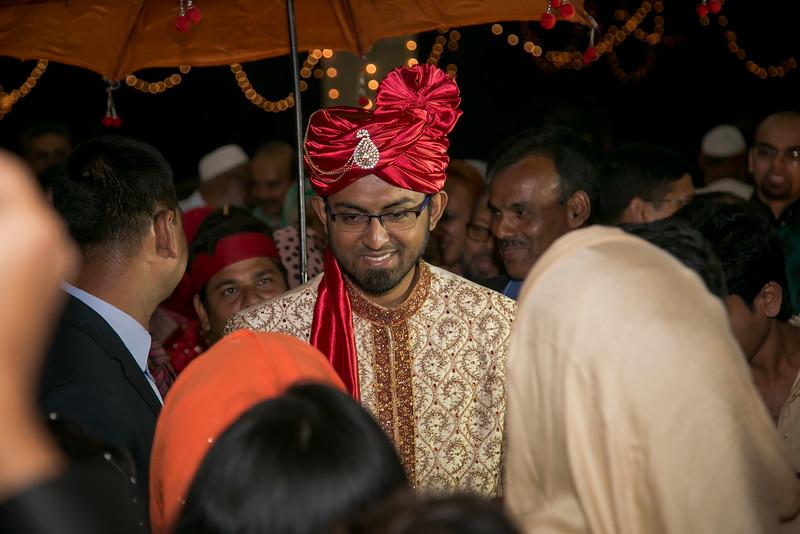 Z.M.-0828-Wedding-2015-Snapshot.jpg