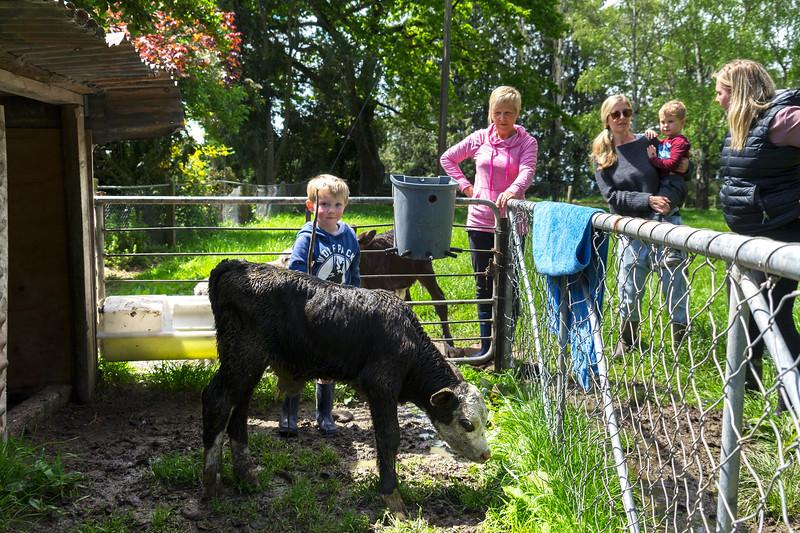 Farm Visit 031118-014.jpg