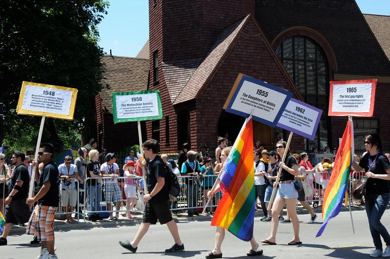Gay Pride favs 09-1054.jpg