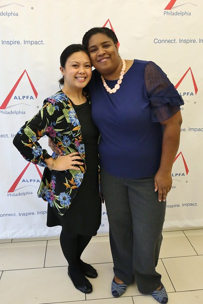 ALPFA ERG Summit Nov 1st 2018 Free Library of Phil (33).JPG