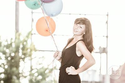 Paige 2014