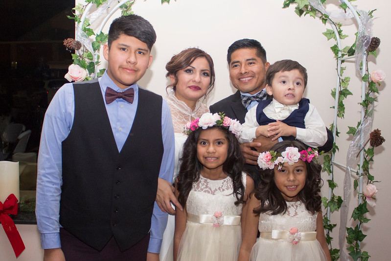 Wedding_130.jpg
