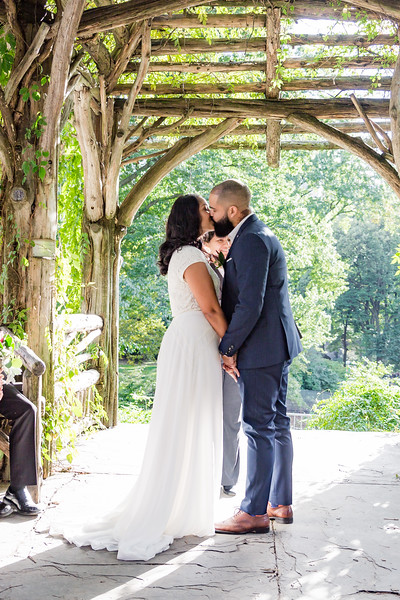 Central Park Wedding - Nusreen & Marc Andrew-107.jpg