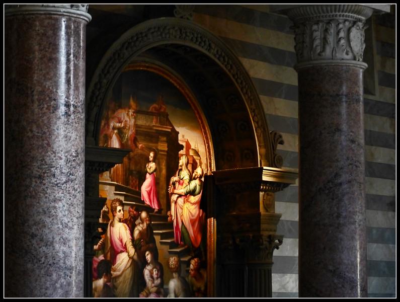 2014-09 Volterra 283.jpg
