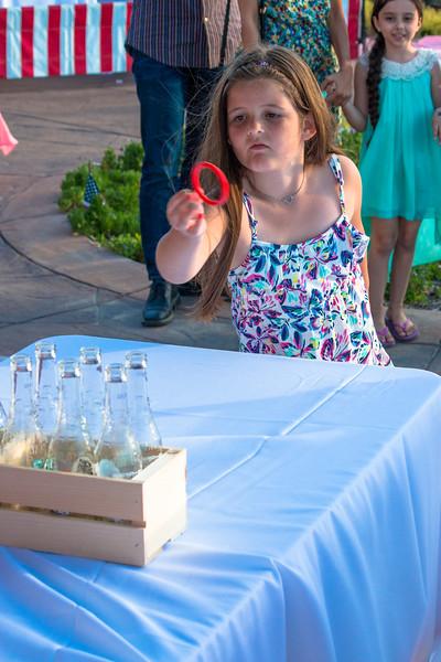 Megs & Drew part2 Wedding 9-13-2613.jpg