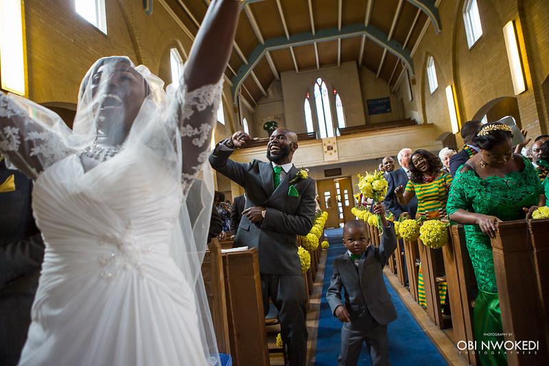 ghana wedding photographers in london-300.jpg