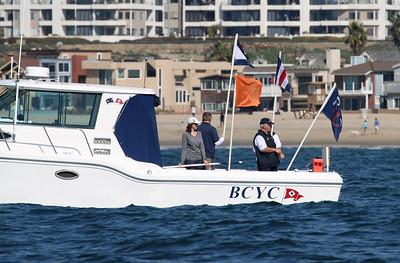BCYC Ocean Series 2