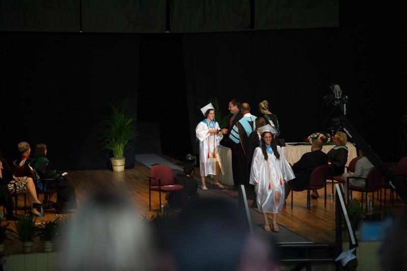 CentennialHS_Graduation2012-134.jpg