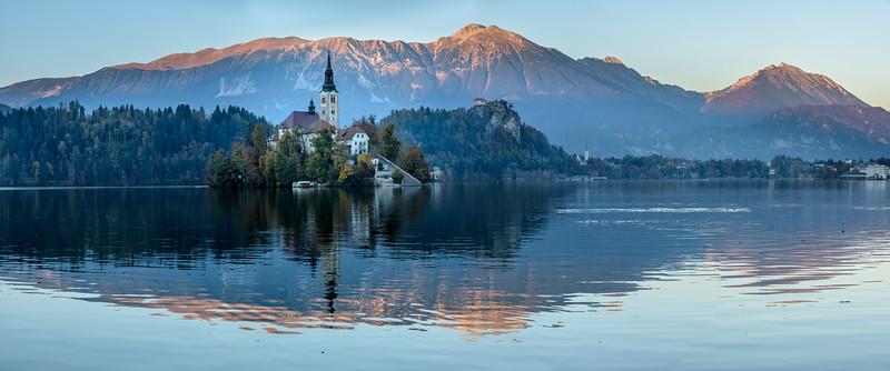 SLOVENIA - LAKE BLED-0101.jpg