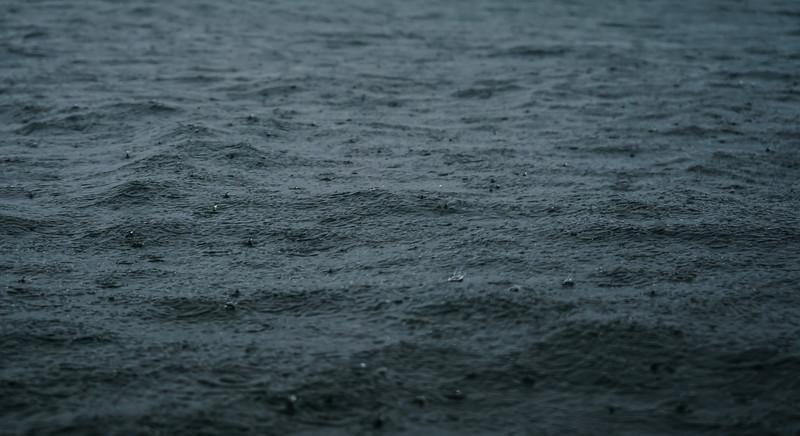 Rain Swamis (2 of 23).jpg