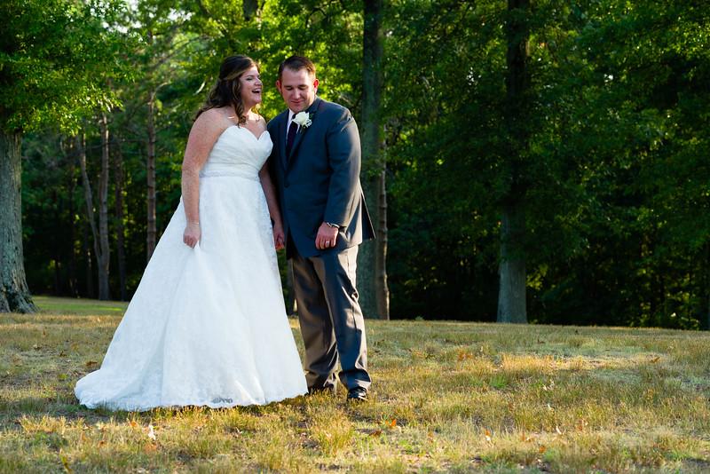 LauraDave_Wedding-274.jpg