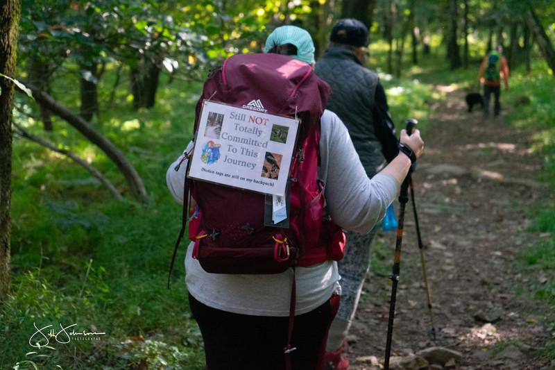 at hike-00648.jpg