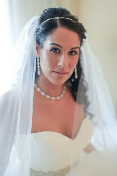 110_bride_ReadyToGoPRODUCTIONS.com_New York_New Jersey_Wedding_Photographer_J+P (178).jpg