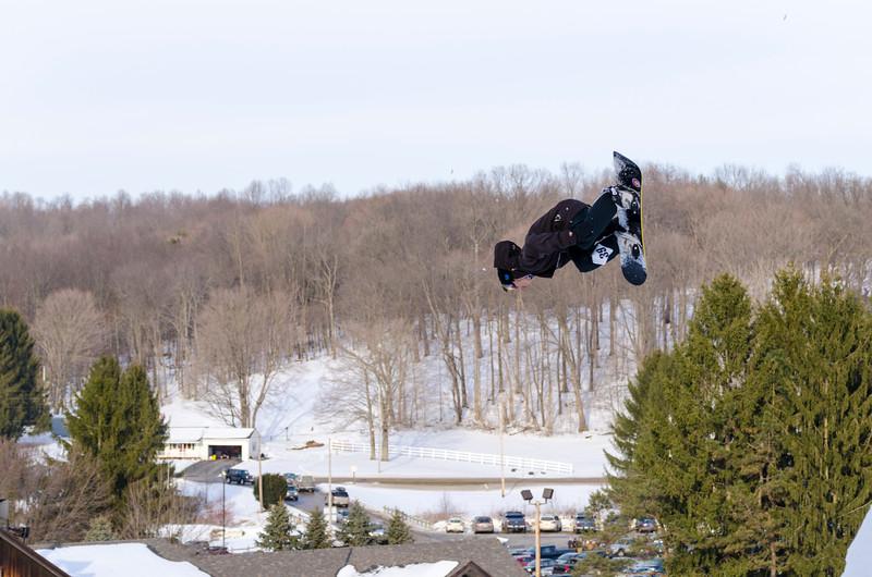 Big-Air-Practice_2-7-15_Snow-Trails-24.jpg