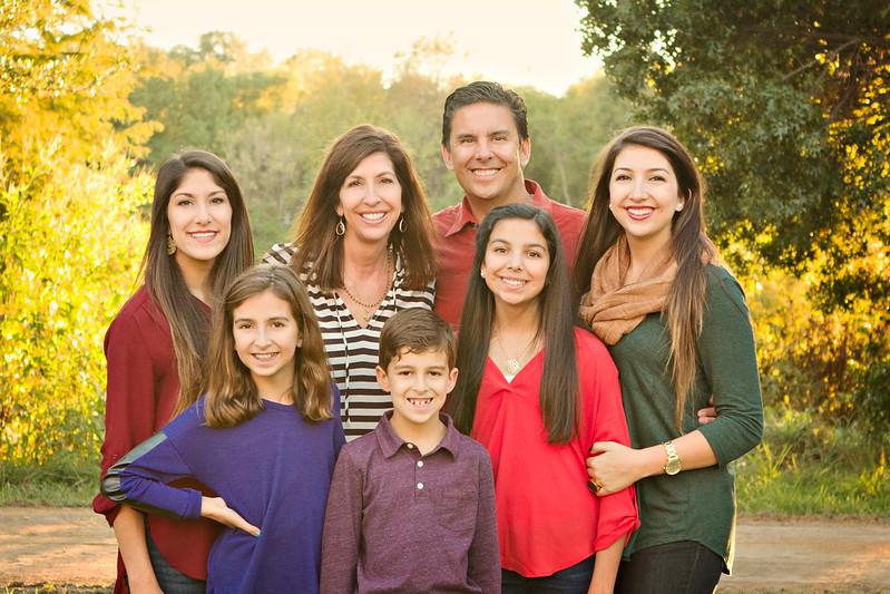 Laudadio Family 179copy.jpg