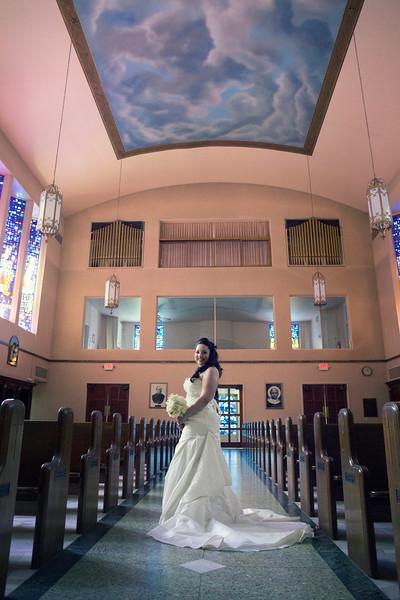 bride-church-jewel-photography.jpg