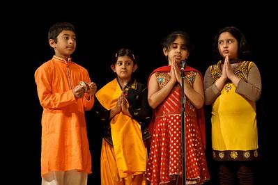 Hindi Utsav 2