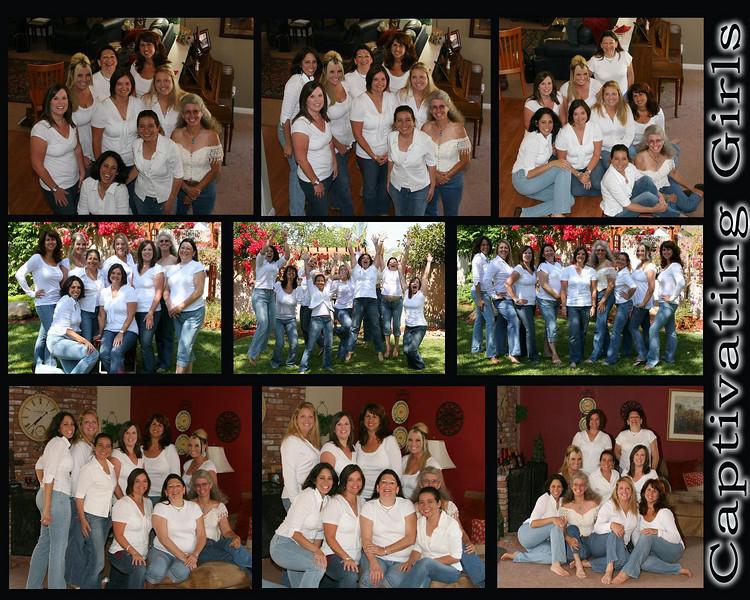 Captivating Group 2007reduce.JPG