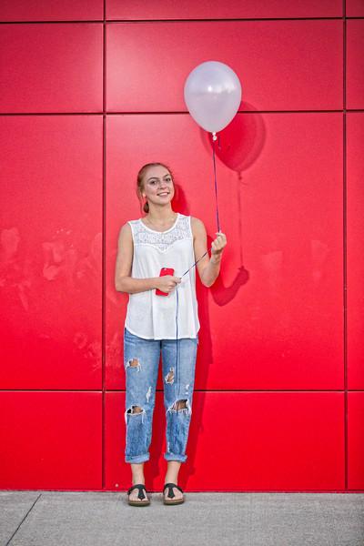 Balloons328.jpeg