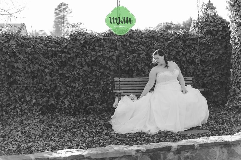 sp-bridals-blog-18.jpg